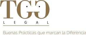 TGG Legal