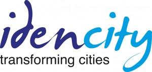 Logo Idencity