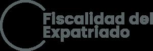 Fiscalidad_Expatriado