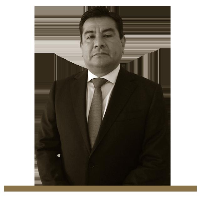 Gerardo Zárate