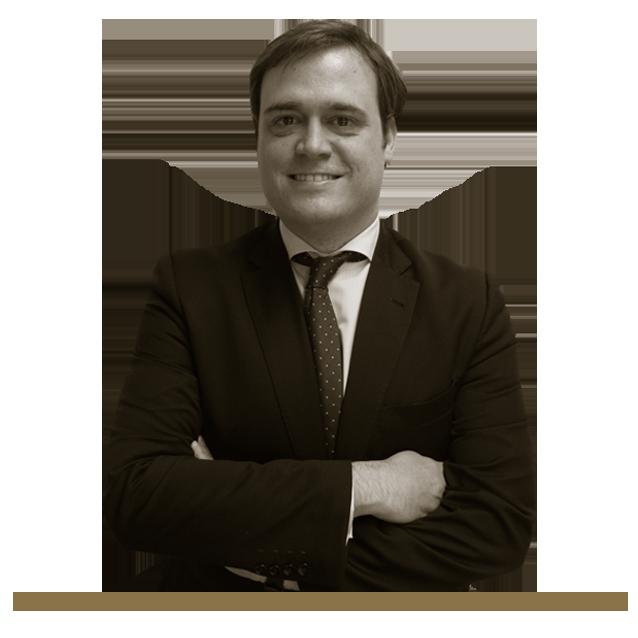 Javier Palacio