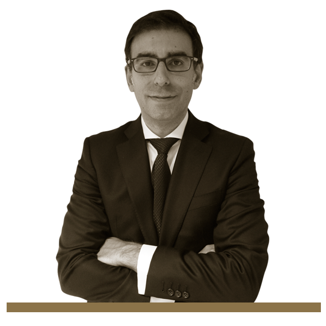 Christian Castellá