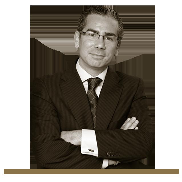 Miguel Ángel Albaladejo